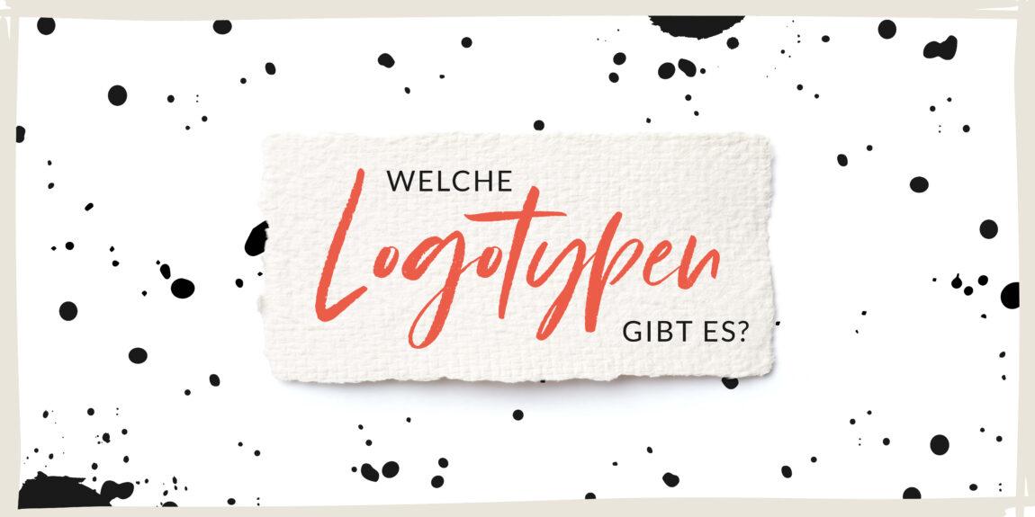 nesaja Blogbeitrag Logotypen