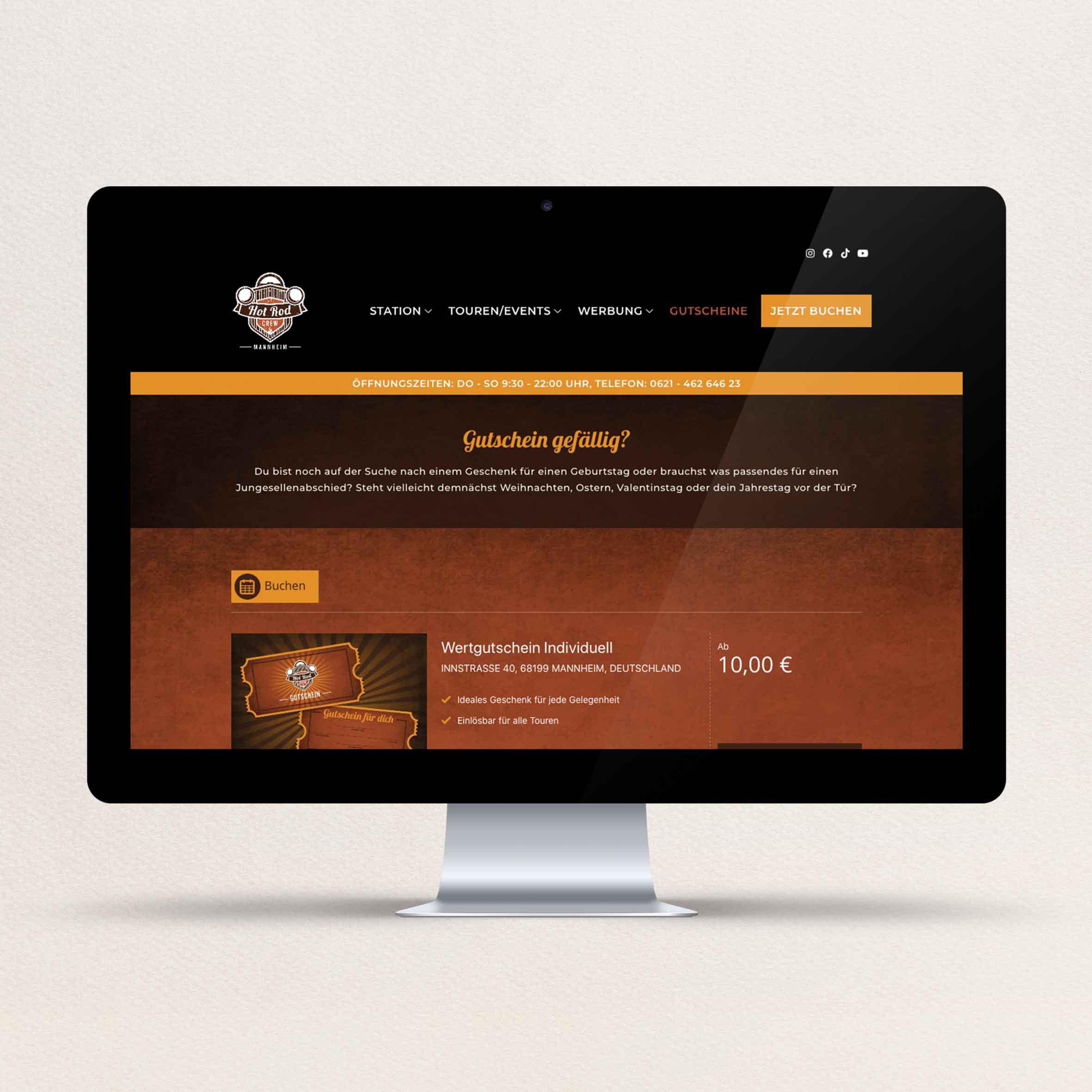 nesaja_portfolio_hotrodcrew_web_desktop_1