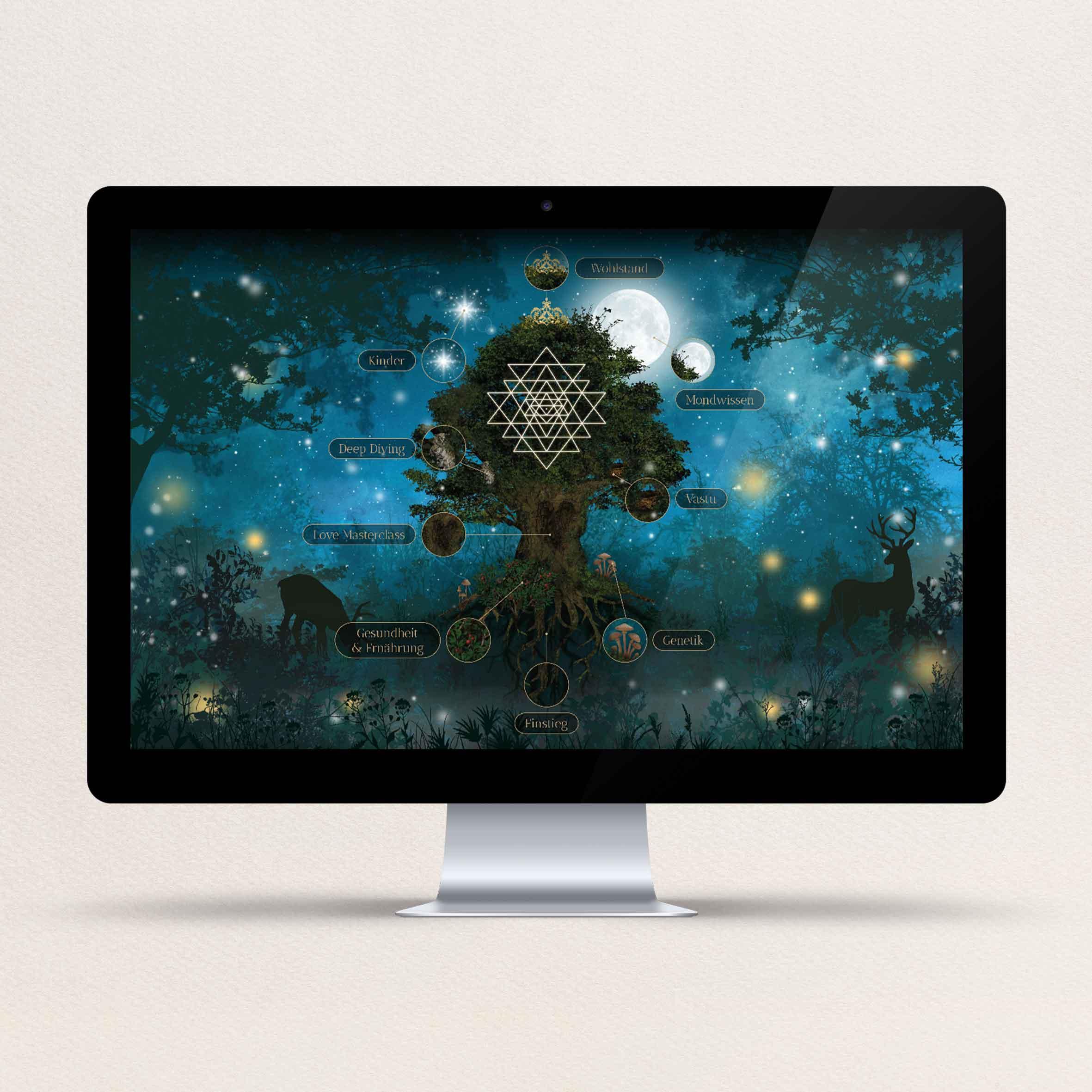 nesaja_portfolio_selbstentdeckung_web_desktop_1