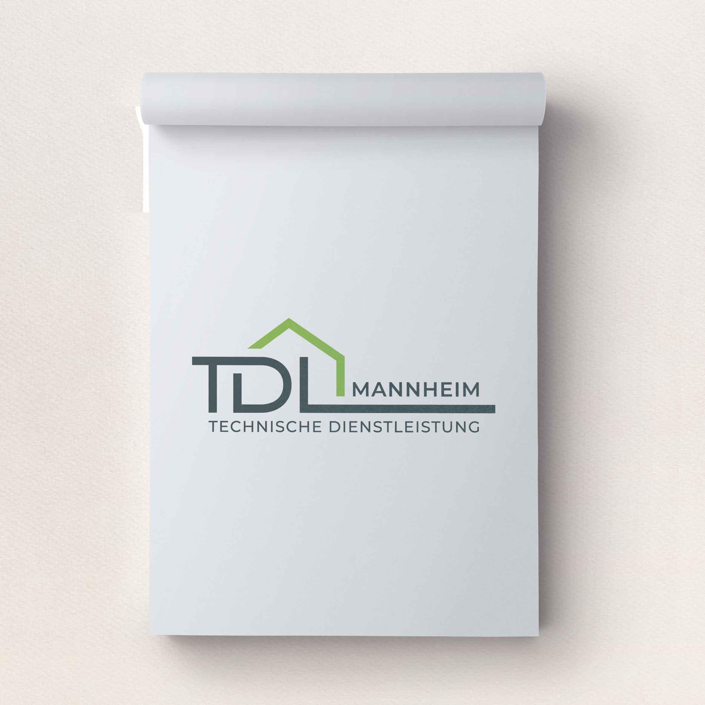 nesaja_portfolio_tdl_logodesign_1